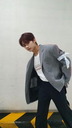 Mingyu, Seungkwan, Hoshi, Vernon, Dino Seventeen, Seventeen Debut, Hip Hop, Simple Dance, Seventeen Performance Team
