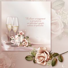 Moonbeam's Wedding Elegance (FS/CU) [Moonbeam's Wedding Elegance] : Scrap and Tubes Store, Digital Scrapbooking Supplies Wedding Invitation Background, Wedding Background, Paper Background, Wedding Paper, Wedding Cards, Lovely Girl Image, Recipe Scrapbook, Birthday Frames, Rose Pictures