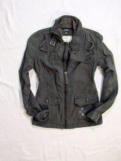 jacket G-Star winter season  XS #GStar #BasicJacket #Casual