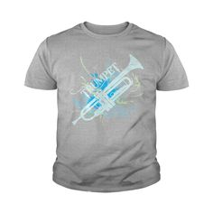 TRUMPET PLAYER MUSIC T-SHIRT #gift #ideas #Popular #Everything #Videos #Shop #Animals #pets #Architecture #Art #Cars #motorcycles #Celebrities #DIY #crafts #Design #Education #Entertainment #Food #drink #Gardening #Geek #Hair #beauty #Health #fitness #History #Holidays #events #Home decor #Humor #Illustrations #posters #Kids #parenting #Men #Outdoors #Photography #Products #Quotes #Science #nature #Sports #Tattoos #Technology #Travel #Weddings #Women