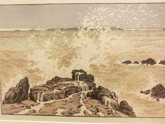WWW Wiersze Wycieczki Wspomnienia: Wystawa: Grafika francuska od impresjonizmu do art nouveau