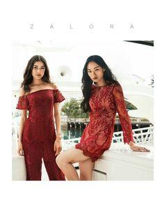 Yacht party for Friday?   Shop @zaloraph Up to 60% Off Sale! And Enjoy extra 15% discount with code ZBAP8MX. - - #fashioninspiration #fashion #fashionista #fashiongram #fashionaddict #fashionlover #ootd #fashionpost #style #fashioninsta #fashiontrends #fashionphotography #streetstyle #fashionable #outfit #fashiondiaries #fashiondaily #fashionoftheday #beautiful #fashiondesigner #fashionicon #fashiondesign #lookbook #styleblogger #fashionkilla #fashionstatement #love #cute #fashionforward…