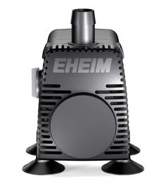 Eheim Compact Plus Pump - 2000 - ON SALE! http://www.saltwaterfish.com/product-eheim-compact-plus-pump-2000