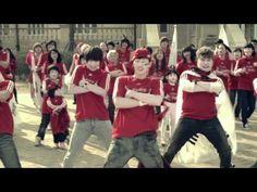 ▶ Super Junior 슈퍼주니어_Victory Korea_MUSIC VIDEO - YouTube