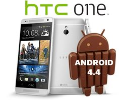 #HTC One update has been postponed in the UK and reason falls in non-compliance of customer's expectations. No word on when the #upgrade will be called back