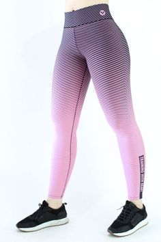 (notitle) - Haley's Creations - - (notitle) - Legging Jeans, Legging Outfits, Yoga Pants Outfit, Sporty Outfits, Leggings Fashion, Fitness Outfits, Cute Workout Outfits, Workout Wear, Fitness Fashion