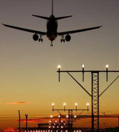 Cele mai sigure 10 companii aeriene din lume