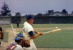 Dodger Blue passion mixed in with an obsessive compulsive desire to scour the world for rare and interesting Dodgers and Baseball collectibles. Baseball Movies, Dodger Blue, Dodgers, Geisha, Brooklyn, Boys, Sports, Cards, Baby Boys
