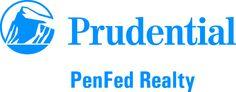Pru PenFed Rocks!