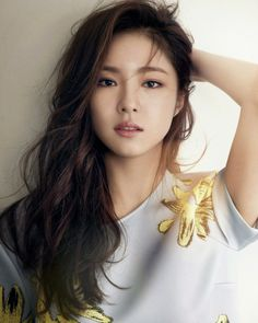 Image result for Shin Se Kyung nude