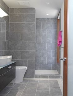 1000 Images About Small Spaces On Pinterest Walk In Shower Duplex Apartment And Small Showers