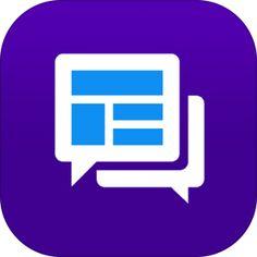 Newsroom - News worth sharing by Yahoo