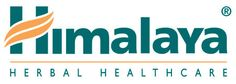 Our logo is a visual definition of our brand identity. The leaf that forms the crossbar of the letter H represents the company's focus on herbal healthcare. The teal green reflects our closeness to nature, while the orange is evocative of warmth, vibrancy and our commitment to caring.  Each and every product that carries our logo is backed by the high quality that is Himalaya's hallmark.