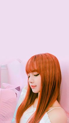 Lisa Blackpink Wallpaper Iphone 2018 Popular Desktop Wallpaper