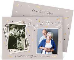 Anniversaire de mariage  Images, photos et illustrations gratuites pour