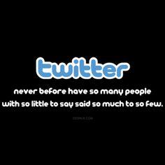 BLOG - Funny Pictures Twitter - http://ebooks2buy.biz/TweetSuccessGuide/
