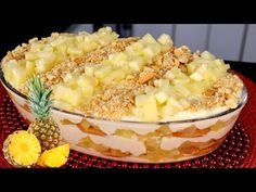 Macaroni And Cheese, Cooking Recipes, Sweets, Banana, Vegetables, Cake, Ethnic Recipes, Plantar Tomate, Youtube