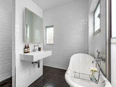 nice bathroom layout Stalkingleftovers - desire to inspire - desiretoinspire.net