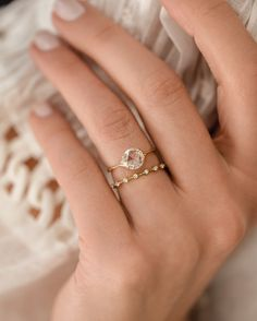 Oval Solitaire Engagement Ring, Engagement Rings, Fine Jewelry, Delicate, Wedding Rings, Rose Gold, Pairs, Band, Diamond