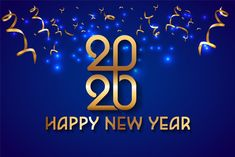 Images For Happy new year 2020 – Happy New Year – Wallpaper New Year Wishes Images, New Year Wishes Quotes, New Year Wishes Messages, New Year Message, Wishes For Friends, Happy New Year Quotes, Quotes About New Year, Happy Quotes, Happy New Year Pictures