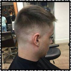 #fade #skinfade #fadegame #faded #interntionalbarbers #britishmasterbarbers #showcasebarbers #thebarberpost #mhfed #hairdressing #menshairdressing #menshair #menstyle #maletrends #dublin #barbershopconnect #menspire #style #streetstyle #streestwear #barbers #barbergang #wahl #clippers #barbersdublin #euforahero #irishbarberassociation