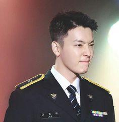 Police Lee