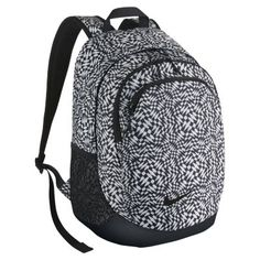 5469c5f2f3 9 Best Backpacks. images