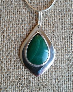 Check out this item in my Etsy shop https://www.etsy.com/listing/217476666/sterling-silver-pendant-modern-design-w