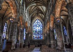 A selection of your pictures of Scotland sent in between 10 and 17 March. Edinburgh, Barcelona Cathedral, Scotland, Pictures, Photos, Image, Buildings, Paintings, Clip Art