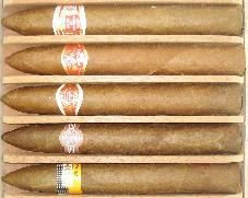 CigarsOfHabanos - An authentic supplier of Cuban cigar, Havana Cigars directly from Habanos distributors. Buying real Cuban cigars for sale from Cuban cigars store online, insures high level of satisfaction. Havana Cigars, Cuban Cigars, Montecristo Cigars, Cigars For Sale, Cigar Store