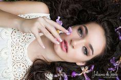 (blog) - Juliana de Jesus Fotografias
