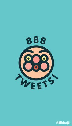 888 tweets! Let's be friends on Twitter as well! You can find me here:    www.twitter.com/ilkkajii  And here, of course:  www.ilkkaj.com  www.fb.com/logosuunnittelu    #Logosuunnittelu #Yritysilme #LogoDesign #Logo Logo Branding, Brand Identity, Funny Ideas, Logo Design Inspiration, Infographic, Typography, Icons, Let It Be, Type