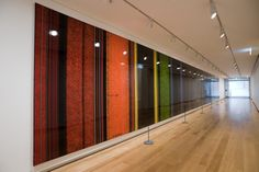 Chartwell Collection - Ralph Hotere 'The Flight of the Godwit (Godwit/Kuaka)' Auckland Art Gallery, New Zealand Art, Nz Art, Maori Art, Action Painting, Gelatin Silver Print, Art And Architecture, Contemporary, Artists