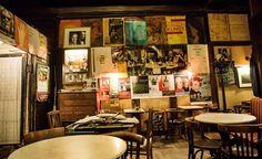 Cafe Hawelka. Innere Stadt, 1010, Wien Autria. Vienna Austria. Led, Travel, Kunst, City, Viajes, Destinations, Traveling, Trips
