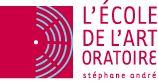 L'école de l'Art Oratoire - Se former à la communication orale => www.ecoledelartoratoire.com/conseil/seminaires/