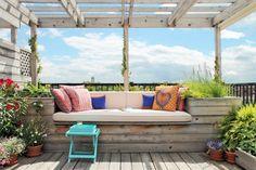 Furniture Balcony Designs Insight On Furniture With 40 Ideas Design Trends Premium PSD Vector 12 Balcony Designs