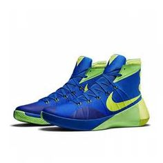 http://www.nikeunion.com/buy-real-cheap-nike-kd-6-vi-shoes-all-blue-599424810-authentic.html  BUY REAL CHEAP NIKE KD 6 (VI) SHOES ALL BLUE 599424-81\u2026