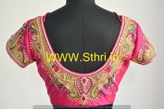 Designer blouse stitching, blouse, chudidhar, etc.,Express Delivery contact :9840142580 , 044-42642580 Sthri womens textiles, U I Colony, Kodambakkam, (from Gokulam signal, near corporation bank opp to LIC quarters)Embroidery blouse in kodambakkam #ladiestailorsinchennai #ladiestailorsinK.K.Nagar #dailylook#K.K.Nagar#tailoring#tailorsinK.K.Nagar#stitchingblouseinK.K.Nagar#fashionstyle#openblouse#pattupavadai#frock#blousedesign#blousestitchinginK.K.Nagar#chennai#liningblouseinK.K.Nagar