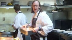 A Chef's Touch - #Recipes by Wylie #Dufresne: http://www.finedininglovers.com/blog/food-drinks/a-chef-s-touch-recipes-by-wylie-dufresne/