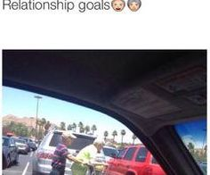 relationship goals - Google Search
