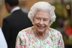 Queen Elizabeth: Darum hat man sie nie schwanger gesehen Joe Biden, Justin Trudeau, Duchess Of Cornwall, Duchess Of Cambridge, Michelle Obama, Commonwealth, Camilla, Adele, Queen Husband