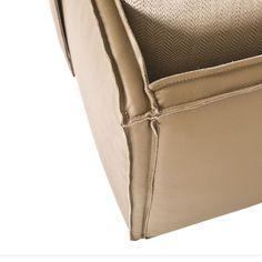 Sofa, Wallet, Pocket Wallet, Settee, Handmade Purses, Sofa Beds, Loveseats, Diy Wallet, Couch