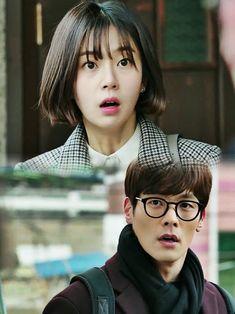 Korean Drama Movies, Korean Dramas, Choi Daniel, Baek Jin Hee, Kdrama Memes, Collage, Kpop, Celebrities, Celebs