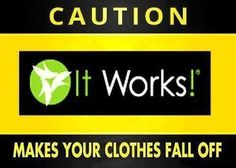 https://fit2wrap.myitworks.com/Home