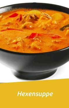 Ingredients 500 g minced meat 1 bag of Maggi Fix for goulash 2 cups of cream 1 glass of paprika strips 1 glass of Pusztasalat 1 can of Champions 200 g melting . Crockpot Recipes, Soup Recipes, Vegetarian Recipes, Maggi Fix, Mushroom Salad, Carne Picada, Mince Meat, Fodmap Recipes, Goulash