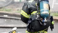 Look After Your Back: Preventative Measures for Firefighters #fitness #tips