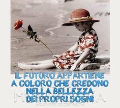 #Metamorphosya #EleanorRoosevelt #futuro #sogni #determinazione #credere #speranza #lafilosofiadelcambiamento
