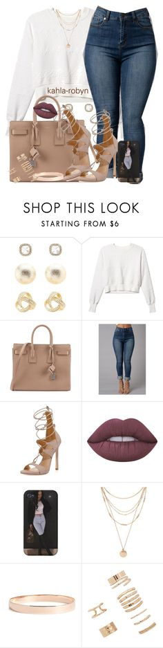 """""""05