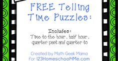 Telling Time Puzzles (1).pdf