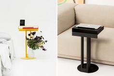 new-tendency-berlin-furniture-2015-14